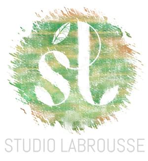 studio labrousse